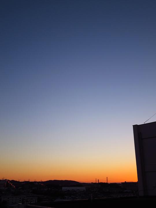 2013_11_21a.jpg