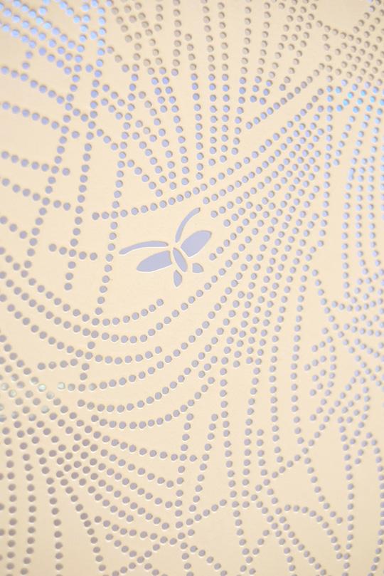 DSCF9441_01a.jpg