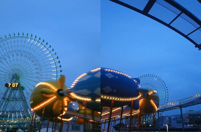 IMGP6900_03a.jpg