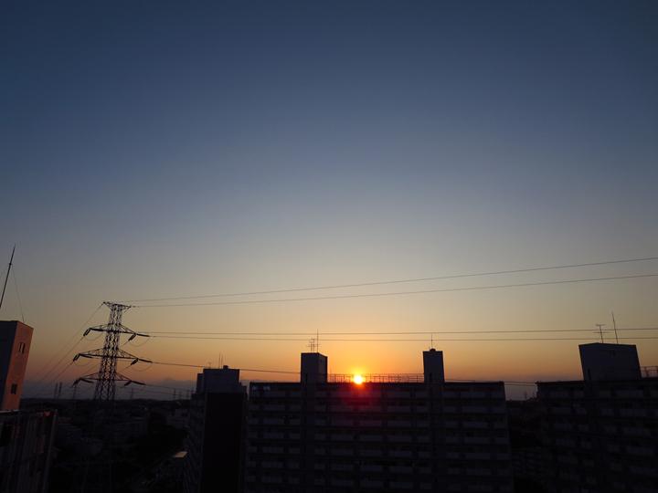 IMG_0464_01a.jpg